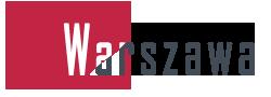 Warszawa-info.eu – Wawa News
